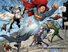 Smallville - Continuity 004 (2014) (Digital-Empire022