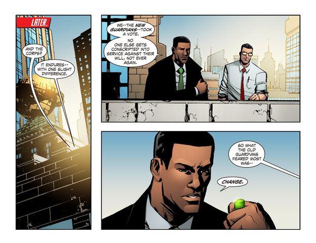File:Smallville - Lantern 012-014.jpg