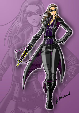 File:Helena bertinelli the huntress by adl art-d5naco7.jpg
