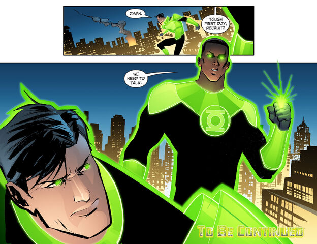 File:Smallville Lantern 1395491698724.jpg