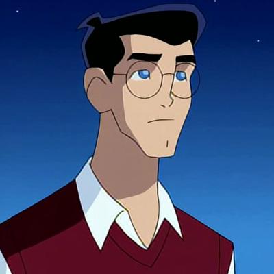 File:Clark Kent (Legion of Superheroes).jpg