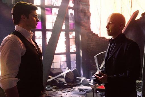 File:Smallville-exclusive 510.jpg