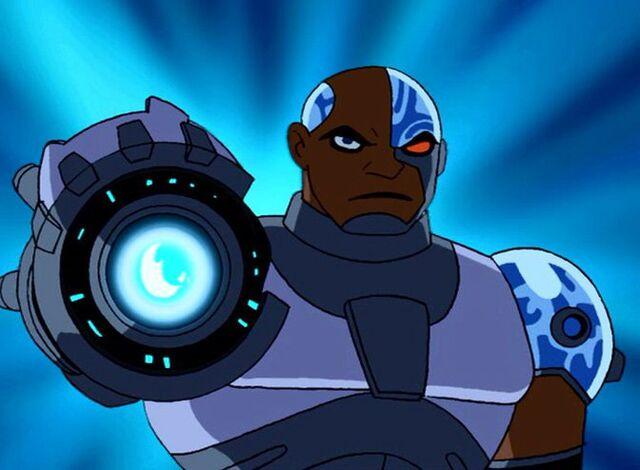 File:Cyborg-teen-titans2.jpg