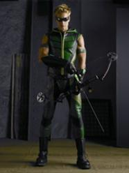 File:Green arrow suit 2.jpg