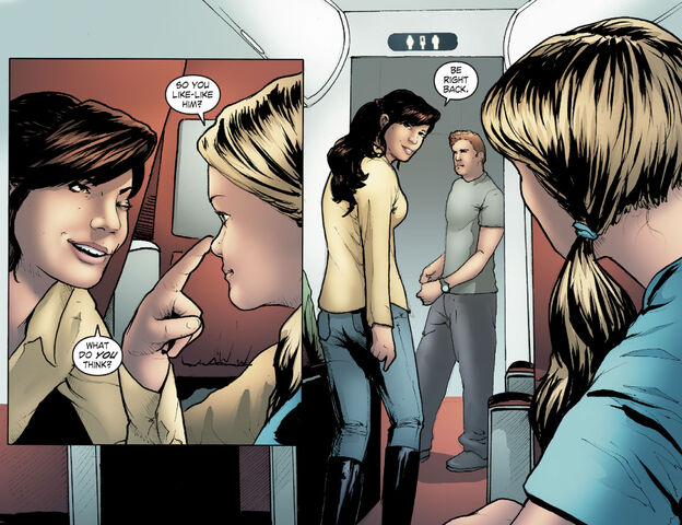 File:Superman Daily Planet Lois Lane sv s11 ch41 1365200920584.jpg