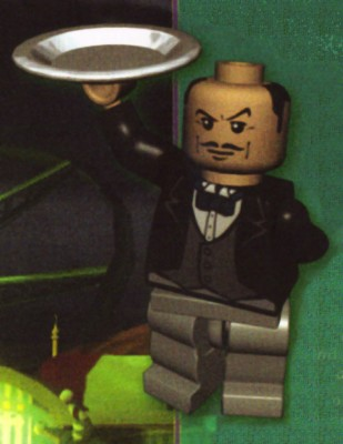 File:Batman Alfred Lego Alfred Pennyworth Lego Batman.jpg