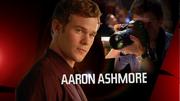 S8Credits-Aaron