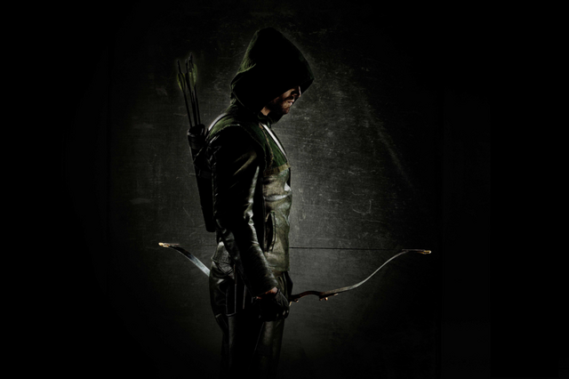 File:GreenArrowSA.png