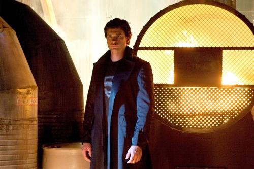 File:Smallville s9.jpg