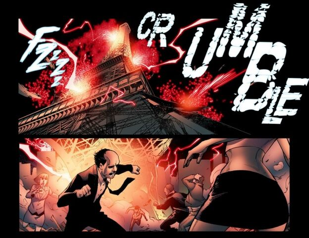 File:Superman SV Blur s11 03 08 Superman 172-adri280891.jpg