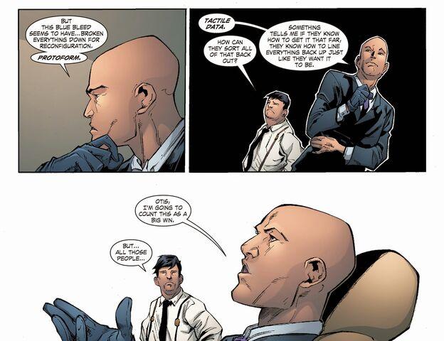 File:Smallville - Continuity 002 (2014) (Digital-Empire)006.jpg