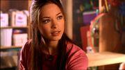 Smallville104 202