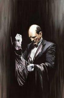 File:Batman Alfred Alexross Alfred005.jpg