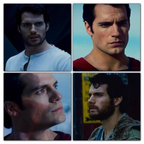 File:Man of steel official trailer screencaps by nickelbackloverxoxox-d5nwu93.jpg