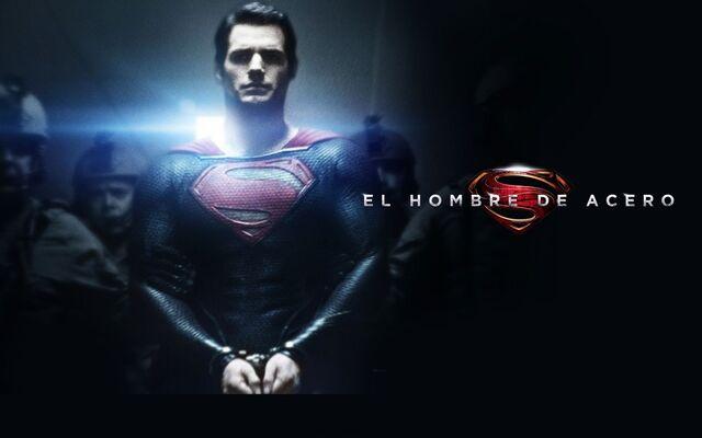 File:Superman-man-of-steel-wallpaper3.jpg