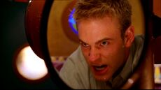 Smallville211 152