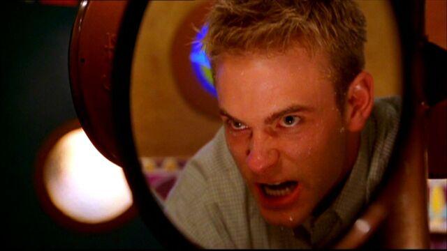File:Smallville211 152.jpg