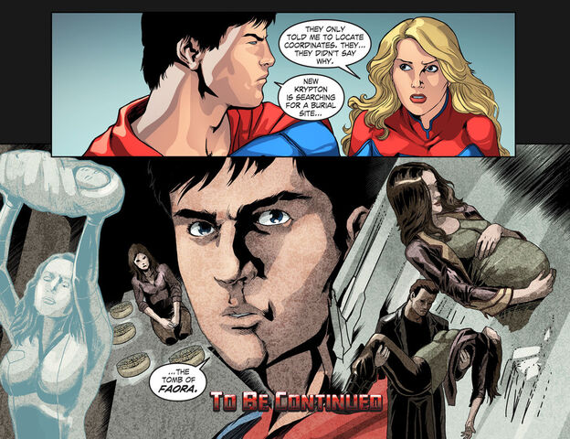 File:Smallville42-4pws6j.jpg