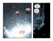 Smallville - Lantern 006-013