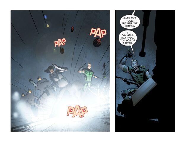 File:Smallville - Lantern 006-013.jpg