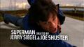 Thumbnail for version as of 02:51, September 30, 2009