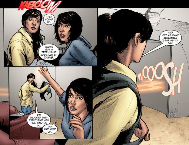File:Superman Daily Planet Lois Lane sv s11 ch43 1368224516335.jpg