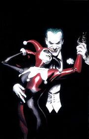 Harley Quinn 0008