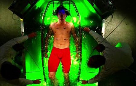 File:Smallville-tom-welling-in-water-experiment.jpg