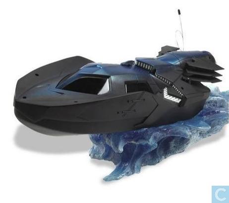 File:Submersible.jpg