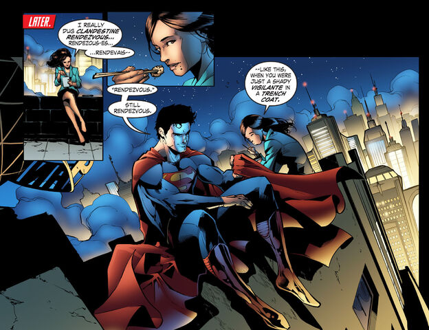 File:Superman Daily Planet Lois Lane sv s11 03 07 1359768974818.jpg