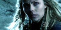 Kara Kent/Season Eight