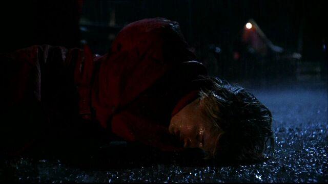 File:Smallville316 399.jpg