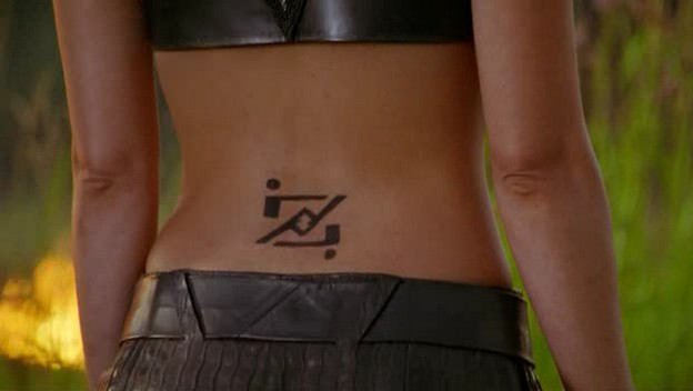 File:Aethyr's Tattoo.jpg