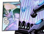Smallville - Chaos 010 (Digital-Empire)014
