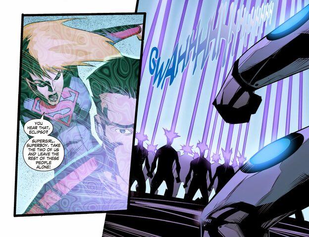 File:Smallville - Chaos 010 (Digital-Empire)014.jpg