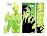 Smallville Lantern 1395496498805