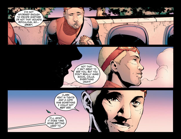 File:Smallville Season 11 026 (2012) (Digital) (K6DVR-Empire) 17.jpg