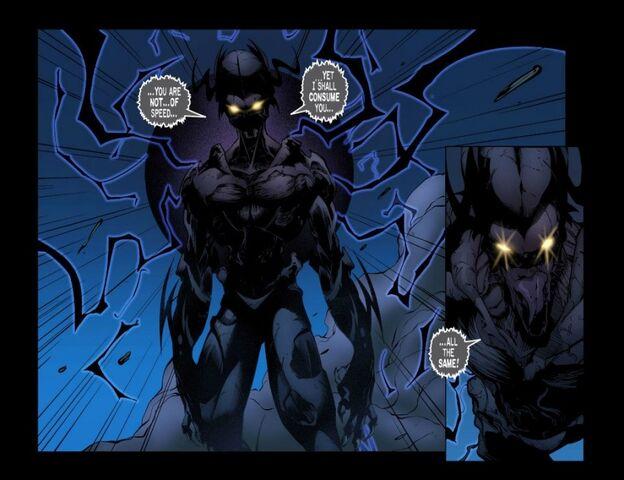 File:Superman SV Blur s11 03 08 Superman 176-adri280891.jpg