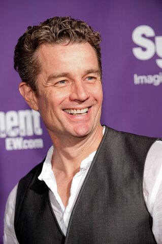 File:James-Marsters.jpg