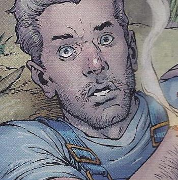 File:Justice-League-24-Forever-Evil-spoilers-art-2.jpg