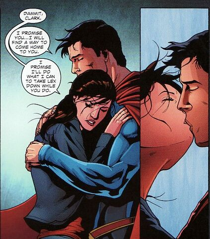 File:Smallville 4-08.jpg