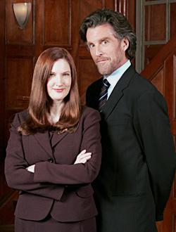 File:Smallville-glover75.jpg