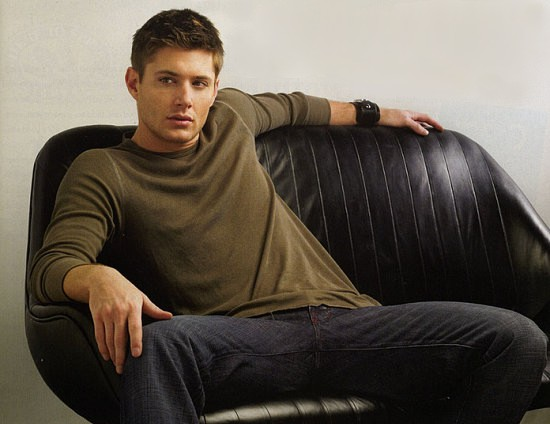 File:Jensen Ackles 2004 by John Russo - 12010.jpg