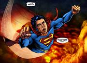 SupermanFlight11006