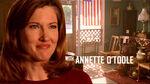 Annettes2