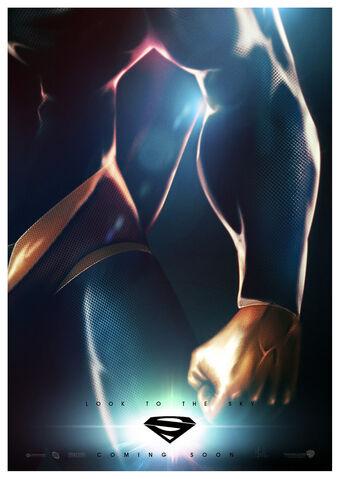 File:Man of steel 2013 movie (1).jpg