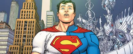 File:Superman SV agent-superman alt ff.jpg