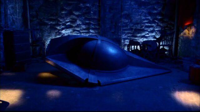 File:Smallville223 381.jpg
