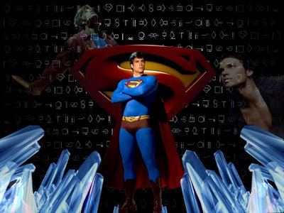 File:Smallville4.jpg