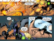 Smallville - Continuity 005 (2014) (Digital-Empire)021